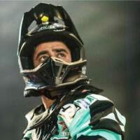 Massimo Bianconcini